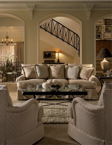 Lea Furniture Furniture Ave North Carolina Furniture Discounter